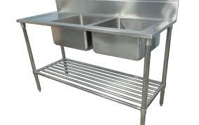 Kohler Langlade Smart Divide Sink by Sink Marvelous 3 Compartment Home Kitchen Sink Amiable 3