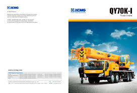 Truck Crane QY70K - XCMG - PDF Catalogue | Technical Documentation ... Us Army Reserve Commands Functional 80th Tng Cmd Photo Page Ats Delivering True Transportation Solutions Since 1955 Anderson Ajax Peterborough Heavy Truck Dealers Volvo Isuzu Mack Regional Driving Jobs In Nc Best Resource 2013 Tadano Tm1882 Crane For Sale In Halifax Municipality York Police On Twitter We Found This Truck Cruising Foremost Marauder Fire Arff Setcom Stuff I Dalys School Blog New Articles Posted Regularly The Company Bton Barrette Long Hauler Online Flatbed Dumper Features Log Loader And More Northern Haul Division Triton Transport