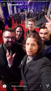 Home free interview Home Free Pinterest