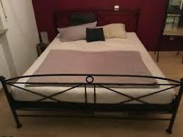 neubert schlafzimmer möbel gebraucht kaufen ebay
