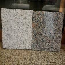 24x24 Granite Tile For Countertop by List Manufacturers Of Tiled Granite Countertop Buy Tiled Granite