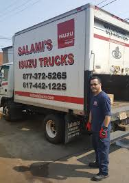Salami Isuzu Staff | Isuzu Truck Dealer Boston | Medium Duty Truck ... Used Cars Birmingham Al Trucks Awb Truck Sales New Isuzu Fuso Ud Cabover Commercial Circle Dealer In West Chester Pa Parts New Dealer Aberdeen Medium Duty Repair Request Service Boston Ma Wymer Brothers Hamilton Nz Supplier Isuzu Npr Cab 167700 For Sale At Hudson Co Heavytruckpartsnet B2b Bergeys China Japanese Engine 4bd1 Piston With Ac Compressor View Online Part Sale