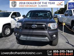 Used Cars Boaz AL | Used Cars & Trucks AL | Lowery Brothers Motors Shop New And Used Vehicles Solomon Chevrolet In Dothan Al Toyota Tacoma Birmingham City Auto Sales Of Hueytown Serving 2015 Price Photos Reviews Features Cars For Sale Chelsea 35043 Limbaugh Motors Dump Truck Sale Alabama New Cars Trucks Hawaii Dip Q3 Retains 2018 Trd Pro Gladstone Oregon 97027 Youtube 2005 Toyota Tacoma Dc With Lift Nation Forum Welcome To Landers Mclarty Huntsville Whosale Solutions Inc Loxley Trucks