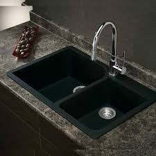 33x22 Stainless Steel Sink by Drop In Kitchen Sink