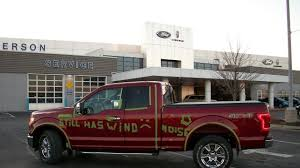 Petition · Ford Motor Co.: Ford Needs To Fix The Wind Noise Issue In ... Mega X 2 6 Door Dodge Door Ford Mega Cab Six Excursion For 49700 This 2009 F350 Rolls A Chev Pickup Truck Best Buy Of 2018 Kelley Blue Book 1999 F250 Super Duty 73l Diesel Available Now On Huge 6door By Diessellerz With Buggy Top 2015 F 350 Youtube Custom Trucks Sale The New Auto Toy Store Neal Johnson Ltd F650 Super Truck Blog
