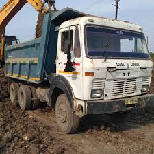 100 Earth Mover Truck Real Earth Mover Home Facebook
