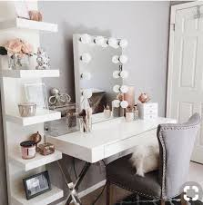 Ikea Hemnes Desk With 2 Drawers by Hemnes Desk With 2 Drawers White Stain 120x47 Cm Ikea On The Hunt
