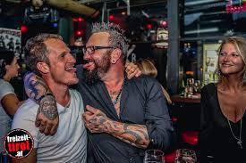 02 08 2019 volbeat release coffee bar innsbruck