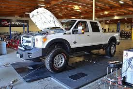 Adding Power And Performance To Our 2011 Ford F-250 With AFE Photo ... Loading Of Steel Products And Tubes With A Storage Area In Stock 4pcs White Autooff Ultra Bright Led Accent Light Kit For Truck Bed Large Blue Pvc Trailer Mod 2 American Simulator Mod 4103504 Hand Tires Marathon Industries The 411 On Fishing Have Rodswill Travel China And Forklift 20838 By Natural Butyl Rubber Pneumatic Wheels 2pack02310 Home Depot Sculptures Where It Starts Watch This Ford F150 Ecoboost Blow The Doors Off A Hellcat Drive Amazoncom Air Loc Brand Tire Inner Tube For Grkr16 Radial Cartruck Tctforkliftotragricultural Tyre Miniwheat 2wd 2014 Ram 1500 Drag