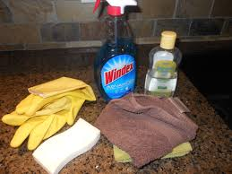 Schock Sinks Cleaning Products by How To Clean A Granite Composite Sink At Margareta U0027s Haus