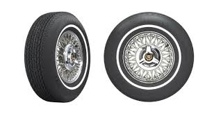 Coker Tire Adds New Size To Its Firestone Product Line Amazoncom Firestone Fd690 Plus Commercial Truck Tire 22570r195 Prices Suppliers Fs560 29575r225 Tirehousemokena Firestone Fs591 Tires Fs561 All Position Profit Generator Business Modern Dealer Close Up Of The Chrome Hub Cap On A Commercial Truck Tire Stock Light Heavy Duty Greenleaf Missauga On Toronto Desnation Le 2 Touring Passenger Allseason Michelin Unveil Fleet Innovations At Nacv Show