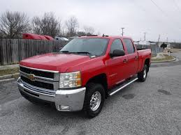 100 Trucks For Sale In Memphis Ventory Search Truck Exchange Used Cars