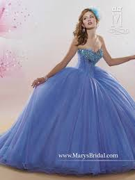 top quinceanera dresses gallery by color