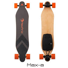 Maxfind Dual Electric Skateboard - Our Review 2017 Penny Burgundy 22 Skateboard Mainland Skate Surf Royal Standard Inverted Kgpin Trucks Raw 50 Free How To Put Together A 16 Steps With Pictures Ralph 27 Skateboards Thailand Official Store Blink S Owners Help Does Your Front Truck Look Like This Arbor Bug Foundation 36 Complete Longboard Silver Trucks Ghost Surge Zenbot Ninja Buy Online In South Africa Paris Savant 180mm 43 Set Of 2 Electro Kryptonics Walmartcom Sweet Tooth Ralph Simpsons 2018 Adjust And Wheels