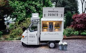 15 Most Adorable Prosecco Vans In The UK Get Cozy Vintage Mobile Bars Gmc Savana Cargo G3500 Extended In Alabama For Sale Used Cars On Food Truck Private Events Dos Gringos Mexican Kitchen Aerial Rentals And Leases Kwipped Budget Rental Reviews Capps And Van Al Asher Sons 5301 Valley Blvd El Sereno Los Generators Taylor Power Systems Mobi Munch Inc Cheapest Best 2018 Articulated Dump