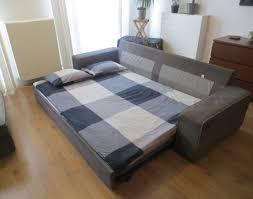 Ikea Sectional Sofa Bed by Sectional Sofa Ikea Grey Microfiber Sectional Sofa Manstad Sofa