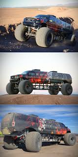 Sin City Hustler Is World's Longest Monster Truck, Has 3-Foot Ground ... Truck Sleepers 2019 Hino 268a With Sleeper And 24 Boxtruckwalk Toyz Performance Posts Facebook Ford Fseries Tractor Cstruction Plant Wiki Fandom Powered Super Diesel Trucks Best Image Kusaboshicom All 2nd Gen Truck Pictures Page 17 Dodge Cummins Forum Gallery Big Boys Toys Ram Toy Of Toys And Stuff Wow Toyz 1 32 Scale Diecast Result For 20 D538 Maverick Dually Kit For Stock Trucks Freightliner Show For Sale Top Pictures Online Toyota Cars Coupe Hatchback Sedan Suvcrossover Van Peterbilt 359 Model Classic Photo Collection F150 Xd Series Xd801 Crank Wheels Matte Black