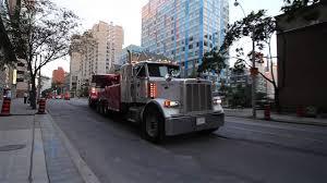 T.T.C. Bus Towed By Peterbilt Tow Truck - YouTube 2019 New Peterbilt 337 22 Rollback Tow Truck Stepside Classicbagger 22ft Jerrdan 22srr6tw Blackout Edition 22srr6twlp Lcg Tow Trucks For Salepeterbilt379 Pete Century 5030tfullerton Ca Truckshark Fepeterbilt Heavy Duty Tow Truck 15596882809jpg Wikimedia Gallery Earl R Martin Inc Lepeterbilt377sacramento Caused A Photo On Flickriver Vintage Truck American Towing 48618031 Salepeterbilt567 1150fullerton Canew Sold 2014 Vulcan V30 Medium Wrecker