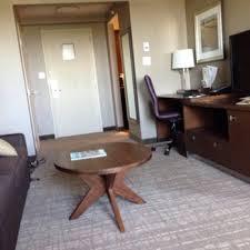 Front Desk Agent Jobs Edmonton by Doubletree By Hilton Hotel West Edmonton 31 Photos U0026 16 Reviews