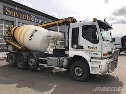 Used Sisu E11 8x2 Concrete Trucks Year: 2006 Price: $41,892 For Sale ... China Large Capacity 612 Cubic Concrete Mixing Tank Delivery Truck Used Mobile Trucks 2006 Mack Granite Cv713 Mixer Ready Mix For Sale Crane Carrier Ccc United States 7864 1988 Concrete Trucks For 2015 Peterbilt 567 Volumetric Stock 2286 Buy High Quality Beiben 6x4 Coastaltruck On Twitter 22007 North Benz 8cbm 6x4 In Africanorth Sisu E11 8x2 Year Price 41892 Sale Transport Businses Bsc Business Complete Small Mixers Supply