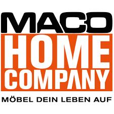 maco home company ihr möbelhaus in magdeburg