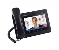 Grandstream GXV3275 IP Phone | Yay.com Featured Top 10 Voip Apps For Android Androidheadlinescom Akuvox Sip Intercom Ucc Terminal Ip Phone Voip Phone Reviews Online Shopping Unifi Executive Ubiquiti Networks Fanvil C400 Danzone Technology Co Canadas List Manufacturers Of Sip Buy Alloy Computer Products Australia Phones Spec Details U11 Life Htcs Upcoming One Have Enterprise Pro Uvppro Bh Best Apps And Calls Authority 5 Making Free Calls