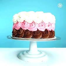 Birthday Cake Table Decorations For Adults Homemade Decorating Ideas Simple Birthdays Decoration At Home F