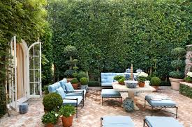 100 Landscaping Courtyards Gardens Balconies And Courtyards How To Master Greenery At