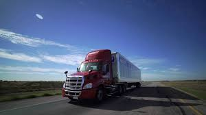 Averitt Careers Averitt Trucking Best Truck 2018 Nieuwe Volvo Mammoet Road Cargo Office Photo Glassdoor Bowerman Truckers Review Jobs Pay Home Time Equipment Express Drivers Dations To St Jude Topped 500k In 2016 1185 Freightliner Dr Nashville Tn 37210 Ypcom Oh Yeah Gonna Be Here For A While Page 1 Ckingtruth Forum Vss Carriers Averitt Express Truck Yenimescaleco Prime Transport My First Year Salary With The Company Traing And Noncompete Truck Trailer Freight Logistic Diesel Mack