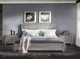 Bedroom Grey Bedroom Furniture Fresh Light Wood Bedroom Furniture