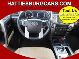 Used Cars Hattiesburg Ms | 2019-2020 New Car Update Craigslist Biloxi Ms Used Cars Trucks And Vans For Sale By Owner Mccomb Missippi Best For North Carolina Simple In Awesome Fsbo Motif Classic Ideas Boiqinfo Hattiesburg Motorcycle Parts Disrespect1stcom Fresno By Car 2017 Intertional Cab Chassis Trucks For Sale Reviews 2018