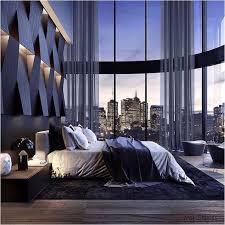 Schlafzimmer In Dachschrã Die Besten Schlafzimmer Designs Auf Instagram Gefunden