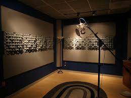 Rolling Stones Room Booth