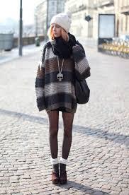 Winter Tumblr Outfits Best 25 Fashion Ideas On Pinterest Autumn Cozy
