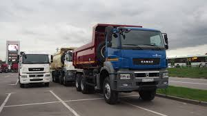 Russia Truck Giant Eyes ASEAN Market With Vietnam Expansion ... Bell Brings Kamaz Trucks To Southern Africa Ming News Parduodamos Maz Lkamgazeles Ir Kitu Skelbiult Kamaz Truck Sends A Snow Jump Vw Gti Club Truck With Zu232 By Lunasweety On Deviantart Goes Northern Russia For An Epic Kamaz In Afghistan Stock Photo 51100333 Alamy 63501 Mustang 2011 3d Model Hum3d 5490 Tractor Brochure Prospekt Auto Brochure Military Eurasian Business Briefing Information Racing Vs Zil Apk Download Free Game Russian Garbage On A Dump Image Of Dirty 5410 Update 123 Euro Simulator 2 Mods
