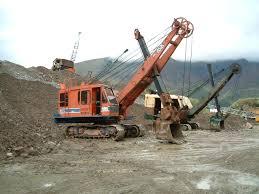 Dresser Rand Group Inc Wiki by Nck Tractor U0026 Construction Plant Wiki Fandom Powered By Wikia