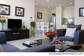 bedroom 2017 design furnished 2 bedroom apartment for rent 2