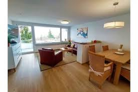 ferienhäuser ferienwohnungen in meersburg ab 50 mieten