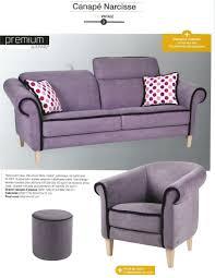 densit canap canapé yonne alain siège confort divans spacieux magny
