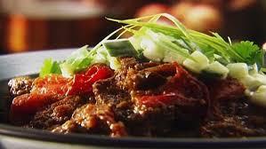 cuisine pigeon pigeon pea rice arroz de gandules recipes food uk