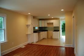 Pergo Max Laminate Flooring Visconti Walnut by Floor Design How To Install Lowes Pergo Max For Home Flooring