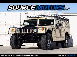 2006 Hummer H1 Alpha Wagon For Sale In Orange County, CA | Stock ... 1994 Hummer H1 For Sale Classiccarscom Cc800347 Great 1991 American General Hmmwv Humvee 2006 Alpha Wagon For 1992 4door Truck Original Cdition 10896 Actual Miles Select Luxury Cars And Service Your Auto Industry Cnection 1997 4 Door Pickup Sale In Nashville Tn Stock Sale1997 Truck 38000 Miles Forums 2000 Cc1048736 Custom 2003 Hummer Youtube Wallpaper 1024x768 12101 Front Rear Differential Cover Hummer H3 Lifted Pesquisa Google Pinterest
