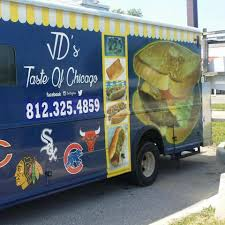 JD's Taste Of Chicago - Home   Facebook Food Trucks Page 3 The Boomerang Blog Setis Polish Boys Trucks In Cleveland Oh Here Are Seven Essential In San Diego Eater Opening Report Progies Factory Now Serving Wheat Ridge Jeepin With Judd Polk Sheriffs Charities Inc Fest Milwaukee 2016 Hits 94 A Expats Guide To Eating Ldon Munchies Corona Food Truck Festival Streetfood Pinterest Nj Truck Faves Wtf Tim Mcrae Jersey Bites Melt Poutine Exhibit Brewing Company Buffalo News Guide Villa 2