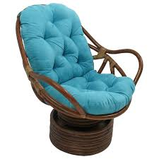 Cheap Swivel Rocker Chair Cushion, Find Swivel Rocker Chair Cushion ... Fniture Add Comfort And Style To Your Favorite Chair With Rocking Breezesta Coastal Double Glider Collections Polywood Adirondack Rockgliding Cushion Outdoor Cushions Twillo Set Miles Kimball Gliding Rocking Chairs Inclusionriderco Chairs Gliders Kohls Amazoncom Storkcraft Tuscany Custom And Ottoman With Free Decor Comfortable For Furnishing Enjoyable Home Lumbar Pillow White Casual Alfresco