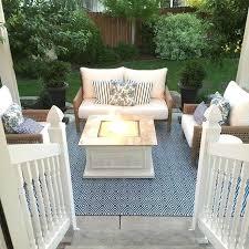 world market patio furniture – Patio Furnitur References
