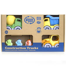 Green Toys Construction Trucks Green Toys Fire Truck Walmartcom Green Toys Kiepwagen Gerecycled Gtdtk01r Ilovespeelgoednl Recycling For Ecoconcious Kids Dump Pink K O M D Amazoncom In Yellow And Red Bpa Free Whole Earth Provision Co 13 Top Toy Trucks Little Tikes Cstruction Dumper Dotz B005gtj0ag Ebay Buy At Best Price Singapore Wwwlazadasg