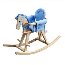 Fantasy Fields Hand Carved Safari Natural Rocking Horse With ... Antique Wood Rocking Chairantique Chair Australia Wooden Background Png Download 922 Free Transparent Infant Shing Kids Animal Horses Multi Functional Pink Plush Pony Horse Ride On Toy By Happy Trails Lobbyist Rocker For Architonic Rockin Rider Animated Cheval Bascule Rose Products Baby Decor My Little Pony Rocking Chair Personalized Two Sisters Plust Ponies Prancing Book Caddy Puzzle Set Little Horses Horse Riding Stable Farm Horseback Rknrd305 Home Plastic Horsebaby Suitable 1