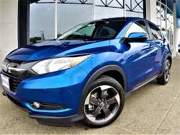 2018 Honda Hr-v Sales Event In San Leandro Oakland Hayward Alameda ... Norcal Motor Company Used Diesel Trucks Auburn Sacramento Home Bayshore Your Bay Area Chevrolet Dealer Dublin Buick Gmc Capitol Ford San Francisco In Jose Ca Great Deals On A F250 Truck Tampa Fl Fremont Oakland Drivers Mediacfassetdkmwebsiscotgeneric9 Cars Luxury Motorcars Llc Craigslist And By Owner