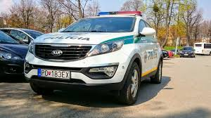 Kia Sportage Police Car   Fire Rescue Police Cars & Truck ... Kia Sportage Police Car Fire Rescue Cars Truck Sorento Pacwest Adventure Concept Autosca The Schumin Web I Suppose That This Is Why You Buy A Power To Surprise Motors South Africa 2014 Gets New Gdi Engine Detail Changes Trend 2010 K2700 Junk Mail Gt Kseries Work Trucks Caught 2015 Testing Rewind Mojave Pickup Kinda Sorta Maybe 2011 Flashback 2004 Kcv4
