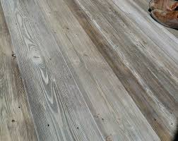 Douglas Fir Rustic Collection   Barnwood: Green Building Products ... Barn Wood Clipart Clip Art Library Shop Pergo Timbercraft 614in W X 393ft L Reclaimed Barnwood Barnwood Wtrh 933 Fm The Farmreclaimed Wood Is Our Forte Reactive Cedar Collection Hewn Old Texture Stock Photo Picture And Royalty Free 20 Diy Faux Finishes For Any Type Of Shelterness Modern Rustic Wallpaper Raven Black Contempo Tile Master Design Crosscut